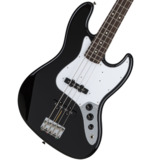 Fender / Made in Japan Hybrid 60s Jazz Bass Black【新品特価】 商品画像