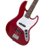 Fender / Made in Japan Hybrid 60s Jazz Bass Torino Red 商品画像