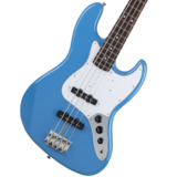 Fender / Made in Japan Hybrid 60s Jazz Bass California Blue【新品特価】 商品画像