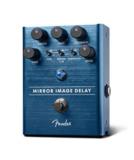 Fender / Mirror Image Delay Pedal フェンダー ディレイ 《お買い上げでFender純正パッチケーブルプレゼント!/+811165600》 商品画像