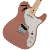 Fender / Made in Japan Limited F-Hole Telecaster Thinline Maple Fingerboard Penny フェンダー 商品画像