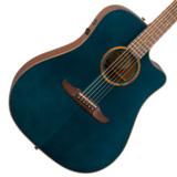 FENDER / REDONDO CLASSIC COSMIC TURQUOISE (CST) 【CALIFORNIA SERIES】フェンダー アコースティックギター 商品画像