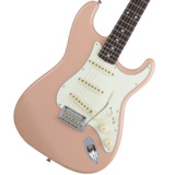 Fender / Made in Japan Hybrid 60s Stratocaster Flamingo Pink 商品画像