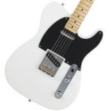 Fender / Made in Japan Hybrid 50s Telecaster Ash Arctic White 【新品特価】 商品画像