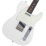 Fender / Made in Japan Hybrid 60s Telecaster Arctic White 商品画像