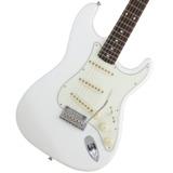Fender / Made in Japan Hybrid 60s Stratocaster Arctic White 商品画像