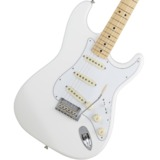 Fender / Made in Japan Hybrid 68 Stratocaster Arctic White【新品特価】 商品画像