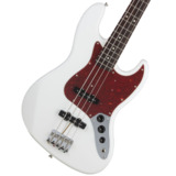 Fender / Made in Japan Hybrid 60s Jazz Bass Arctic White 商品画像