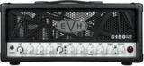 EVH / 5150 III 50W 6L6 Head Black イーブイエイチ【新品特価】 商品画像