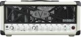 EVH / 5150 III 50W 6L6 Head Ivory イーブイエイチ ギターアンプ ヘッド 商品画像