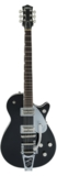 Gretsch / G6128T Players Edition Jet FT with Bigsby グレッチ【お取り寄せ商品】 商品画像