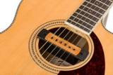 Fender / Mesquite Humbucking Acoustic Soundhole Pickup フェンダー 【アコギ用ピックアップ】 商品画像