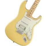 Fender / Player Series Stratocaster HSS Buttercream Maple  商品画像