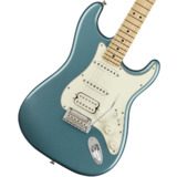 Fender / Player Series Stratocaster HSS Tidepool Maple 商品画像