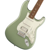 Fender / Player Series Stratocaster HSS Sage Green Metallic Pau Ferro Fingerboard フェンダー 商品画像