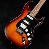 Fender / Player Series Stratocaster HSS Plus Top Tobacco Sunburst Pau Ferro 商品画像