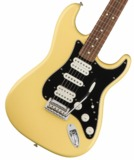 Fender / Player Series Stratocaster HSH Buttercream Pau Ferro 商品画像