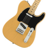 Fender / Player Series Telecaster Butterscotch Blonde Maple   商品画像