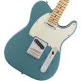 Fender / Player Series Telecaster Tidepool Maple  商品画像