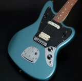 Fender / Player Series Jaguar Tidepool Pau Ferro 商品画像