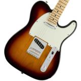 Fender / Player Series Telecaster 3 Color Sunburst Maple   商品画像