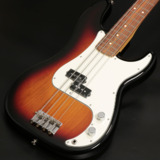 Fender / Player Series Precision Bass 3-Color Sunburst Pau Ferro 商品画像