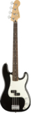 Fender フェンダー / Player Series Precision Bass Black / Pau Ferro Fingerboard [エレキベース] 商品画像