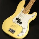 Fender / Player Series Precision Bass Buttercream Maple 商品画像