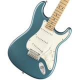 Fender / Player Series Stratocaster Tidepool Maple  商品画像