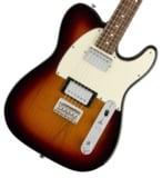Fender / Player Series Telecaster HH 3-Color Sunburst Pau Ferro 商品画像