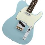 Fender / Made in Japan Hybrid 60s Telecaster Sonic Blue 商品画像