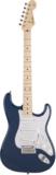 Fender / Made in Japan Hybrid Stratocaster Indigo フェンダー 商品画像