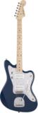 Fender / Made in Japan Hybrid Jazzmaster Indigo フェンダー【新品特価】 商品画像