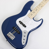 Fender / Made in Japan Hybrid Jazz Bass Indigo フェンダー【新品特価】 商品画像