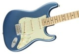 Fender USA / American Performer Stratocaster Maple Fingerboard Satin Lake Placid Blue フェンダー 商品画像