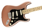 Fender USA / American Performer Stratocaster Maple Fingerboard Penny フェンダー 商品画像
