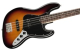 Fender USA / American Performer Jazz Bass Rosewood Fingerboard 3-Color Sunburst フェンダー 商品画像