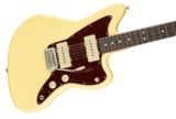 Fender USA / American Performer Jazzmaster Rosewood Fingerboard Vintage White フェンダー 商品画像