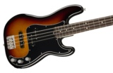 Fender USA / American Performer Precision Bass Rosewood Fingerboard 3-Color Sunburst フェンダー 商品画像