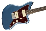 Fender USA / American Performer Jazzmaster Rosewood Fingerboard Satin Lake Placid Blue フェンダー 商品画像