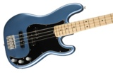 Fender USA / American Performer Precision Bass Maple Fingerboard Satin Lake Placid Blue フェンダー 商品画像