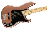 Fender USA / American Performer Precision Bass Maple Fingerboard Penny フェンダー 商品画像
