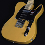 Fender / Limited Edition American Performer Telecaster Butterscotch Blonde ≪S/N:US20059661≫ 商品画像