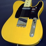 Fender / Limited Edition American Performer Telecaster Butterscotch Blonde (BTB) 【S/N:US20059685】 商品画像