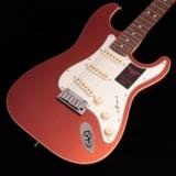 Fender / Made in Japan Modern Stratocaster Rosewood Fingerboard Sunset Orange Metallic 【新品特価】【3.58kg】【S/N:JD19012953】 商品画像