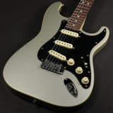 Fender / Made in Japan Modern Stratocaster Rosewood Fingerboard Inca Silver 【アウトレット特価】 【S/N JD19008371】 商品画像