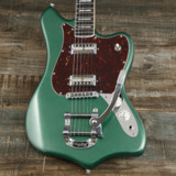 Fender / Parallel Universe Volume II  Maverick Dorado Mystic Pine Green 【新品チョイキズ特価】【3.84kg】【S/N:US203309】 商品画像