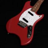 Fender / Made In Japan Swinger Rosewood Fingerboard Dakota Red 【新品チョイキズ特価】【2.55kg】【S/N:JD19014651】 商品画像