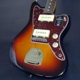 Fender/ American Professional II Jazzmaster Rosewood Fingerboard 3-Color Sunburst 【S/N:US20090055】 商品画像