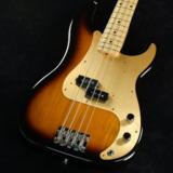 Fender / Made in Japan Heritage 50s Precision Bass Maple Fingerboard 2-Color Sunburst 【S/N JD20014794】 商品画像